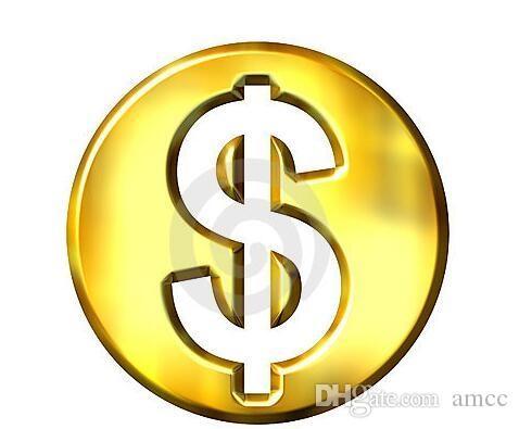 1 $ -Plus de $ liens de paiement Les anciens clients répètent les liens d'achat de produits, l'augmentation du prix des commandes, l'augmentation du fret, le paiement des nouvelles commandes.