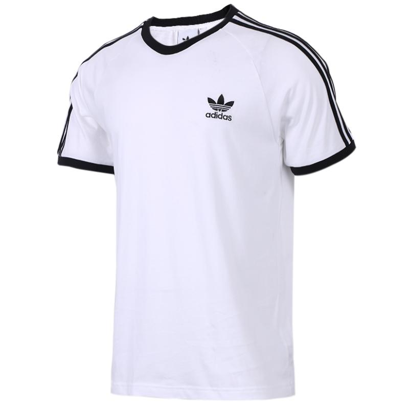 mens xxl adidas t shirts Shop Clothing & Shoes Online