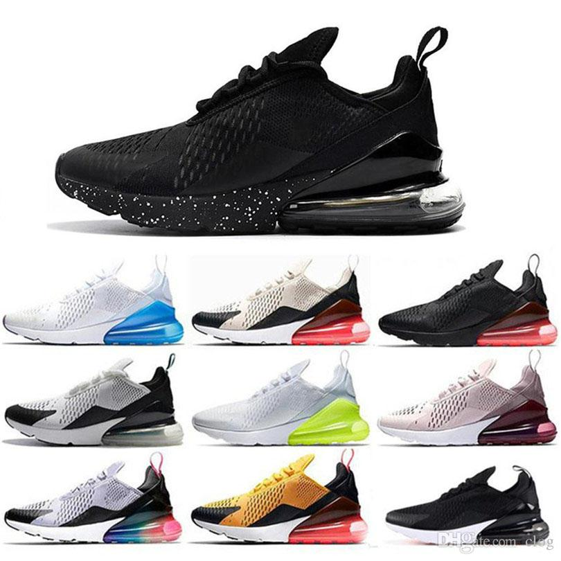 2019 Coussin Sneaker Designer Chaussures Casual 27c Entraîneur Off Road Star Fer Sprite Tomate Homme Général Pour Hommes Femmes blanc taille 36-45