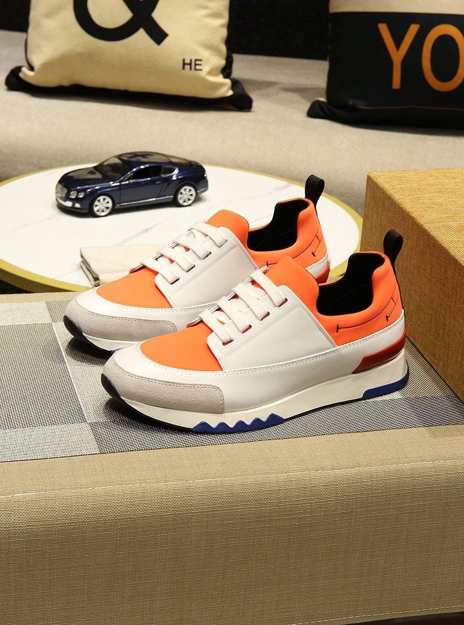 2020SE nouvelles chaussures de sport tendance sauvages hommes randonnée chaussures de sport chaussures de voyage et d'autres emballages d'origine avec la boîte originale livraison rapide