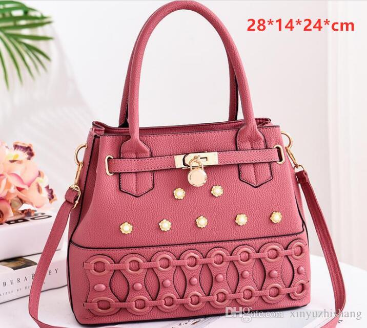 FH15 # Nom de la marque de mode femmes célèbres sacs à main Sac à bandoulière Sacs à bandoulière sac commercial sacs Bolsa Feminina Livraison gratuite