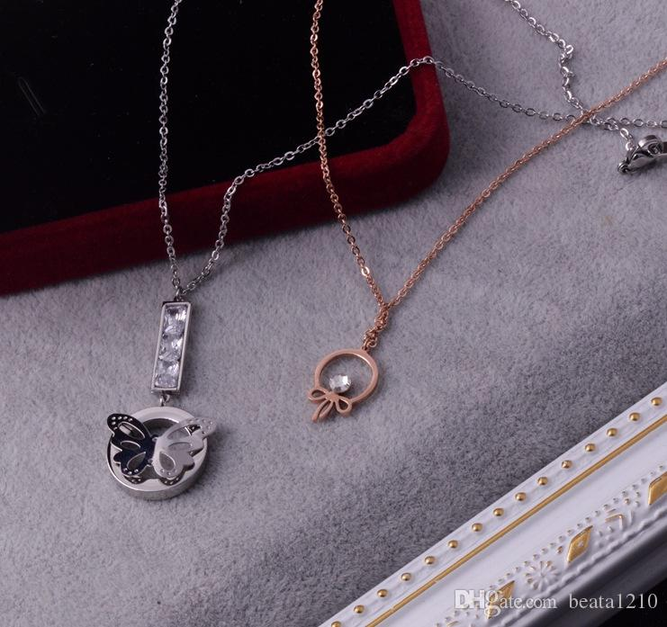 Silvercartvila Pear Shape D//VVS1 Diamond Womens Fashion Circle Pendant W//18 Chain In 925 Sterling Silver