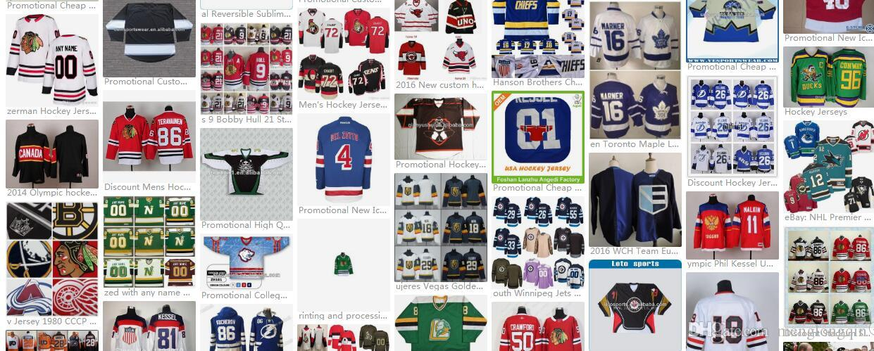 all hockey jerseys