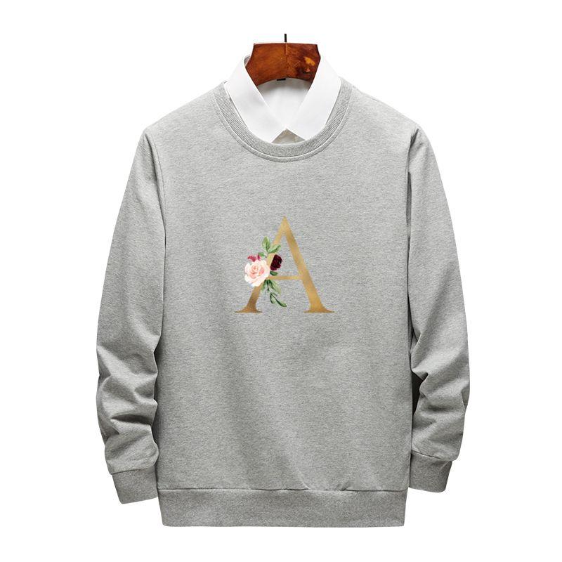 Hommes Luxe Sweats à capuche Cartoon 2020 Nouveau Arrivle Mode Hommes et Femmes 2020 Designer Hoodies Bonne porter Printemps Sweat-shirt Taille M-4XL 1