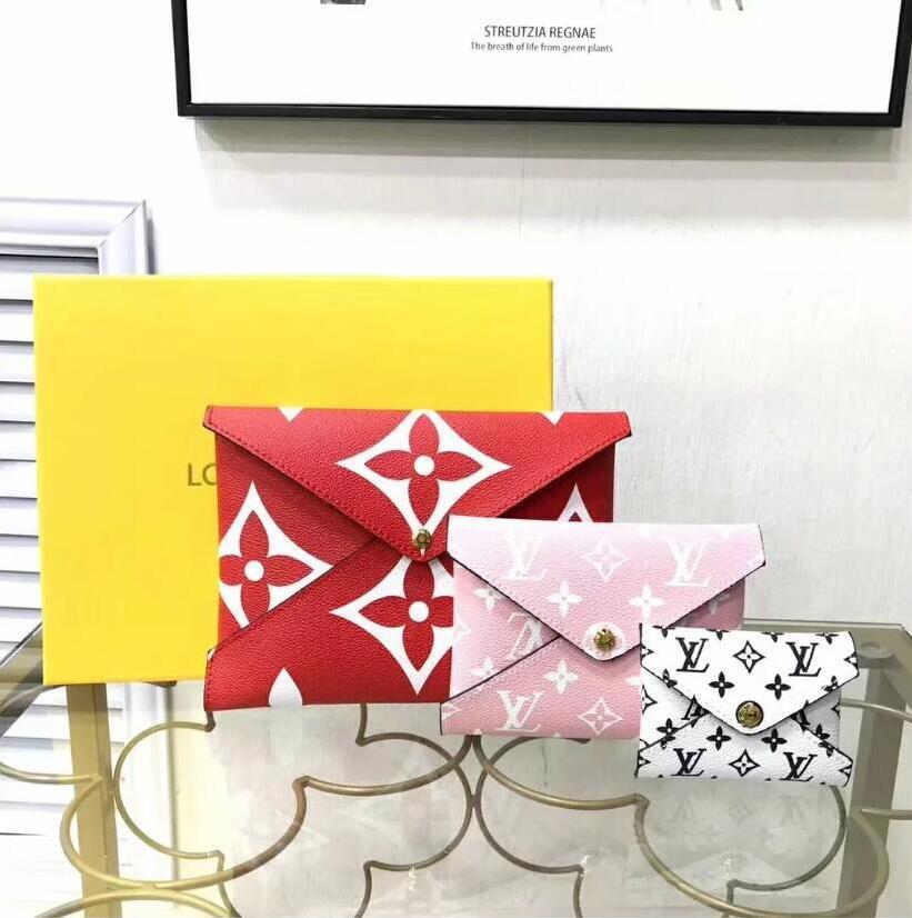 High Quality Fashion women leather Handbag Shoulder Bags luggage totes bag purse backpack wallet handbags 989519