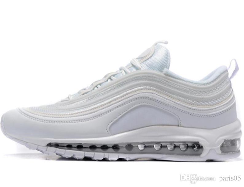 Acheter Nike Air Vapormax Max 97 Off White Flyknit Utility