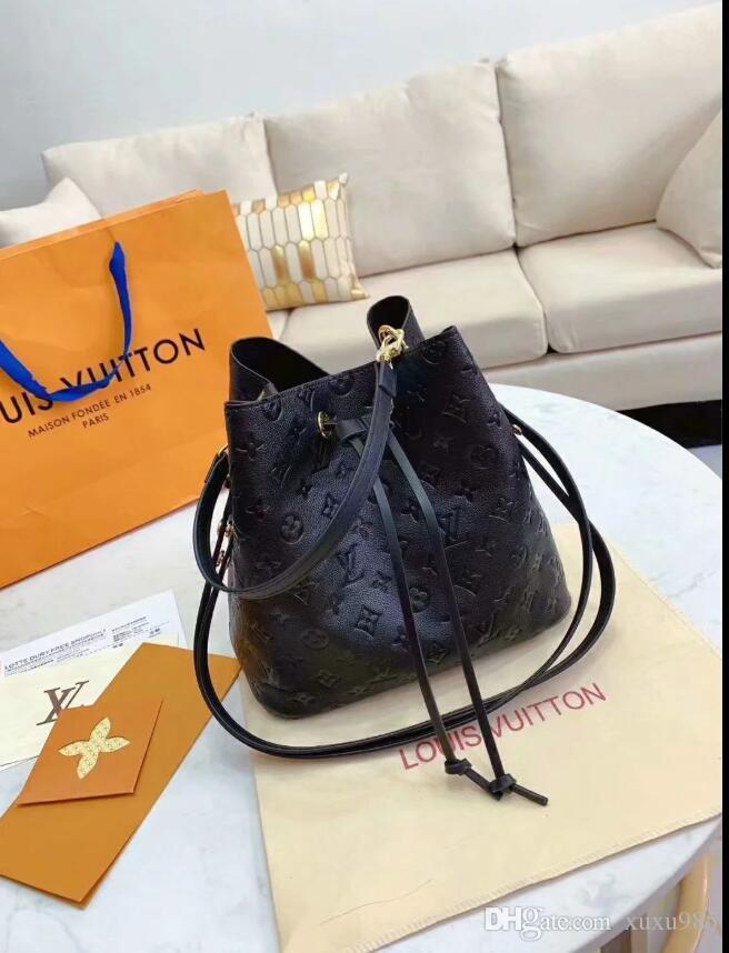 2020 qualité Upgrad 5 A Livraison gratuite de haute qualité Sac à main femmes en cuir véritable pochette sacs à bandoulière Métis sacs crossbody tag bourse T02