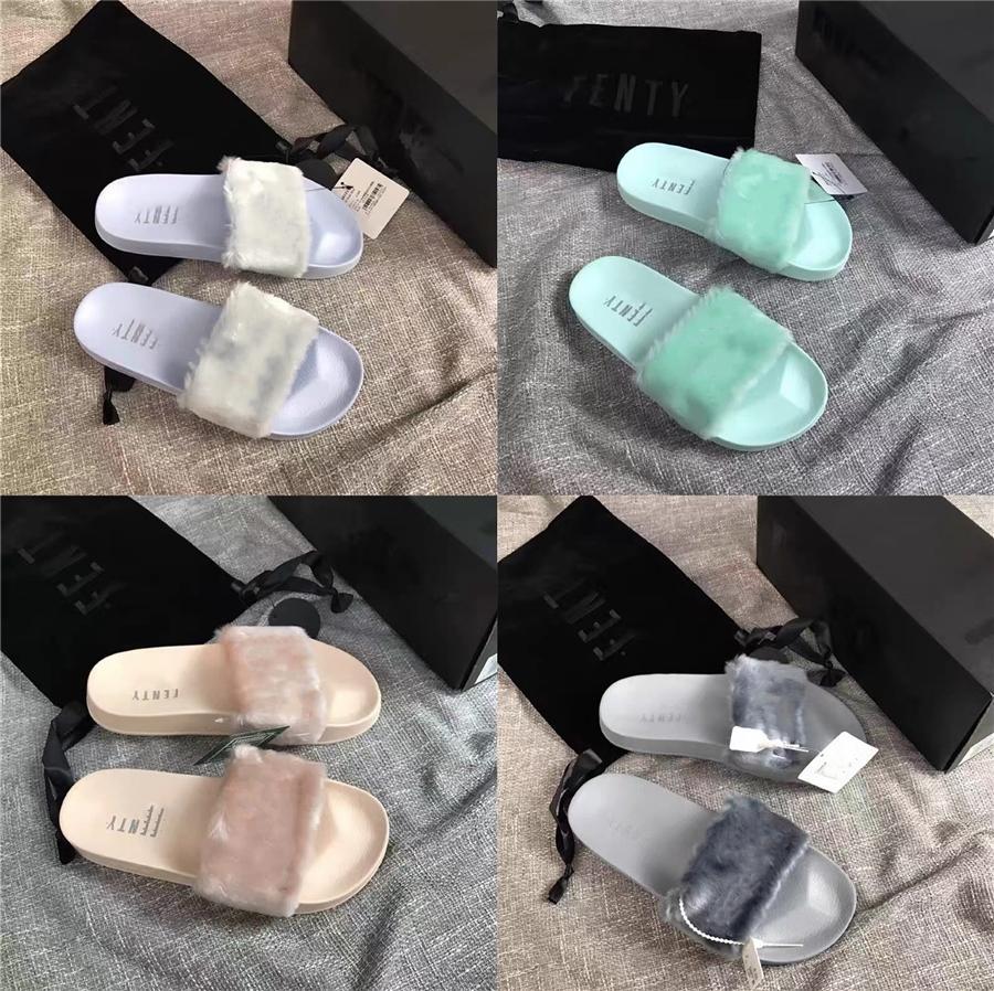 Nuova estate Lino Pantofole donna etnici del tessuto della grata Eva piatto antisdrucciolevoli lino Flip Flop casa Slides Uomo sandali di paglia Beach Shoe # 787