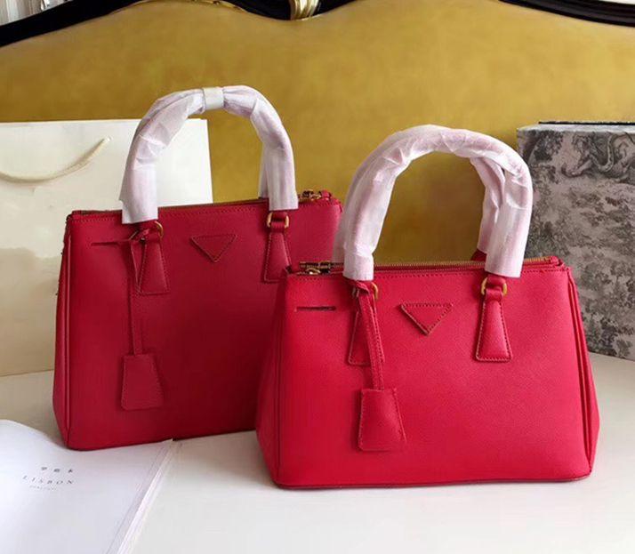 NewSet Classic Handbags Lady Killer Bag Pattern a tracolla Borse a tracolla Donne Tote Borsa in vera pelle Cinturino Cinturino Cinturino