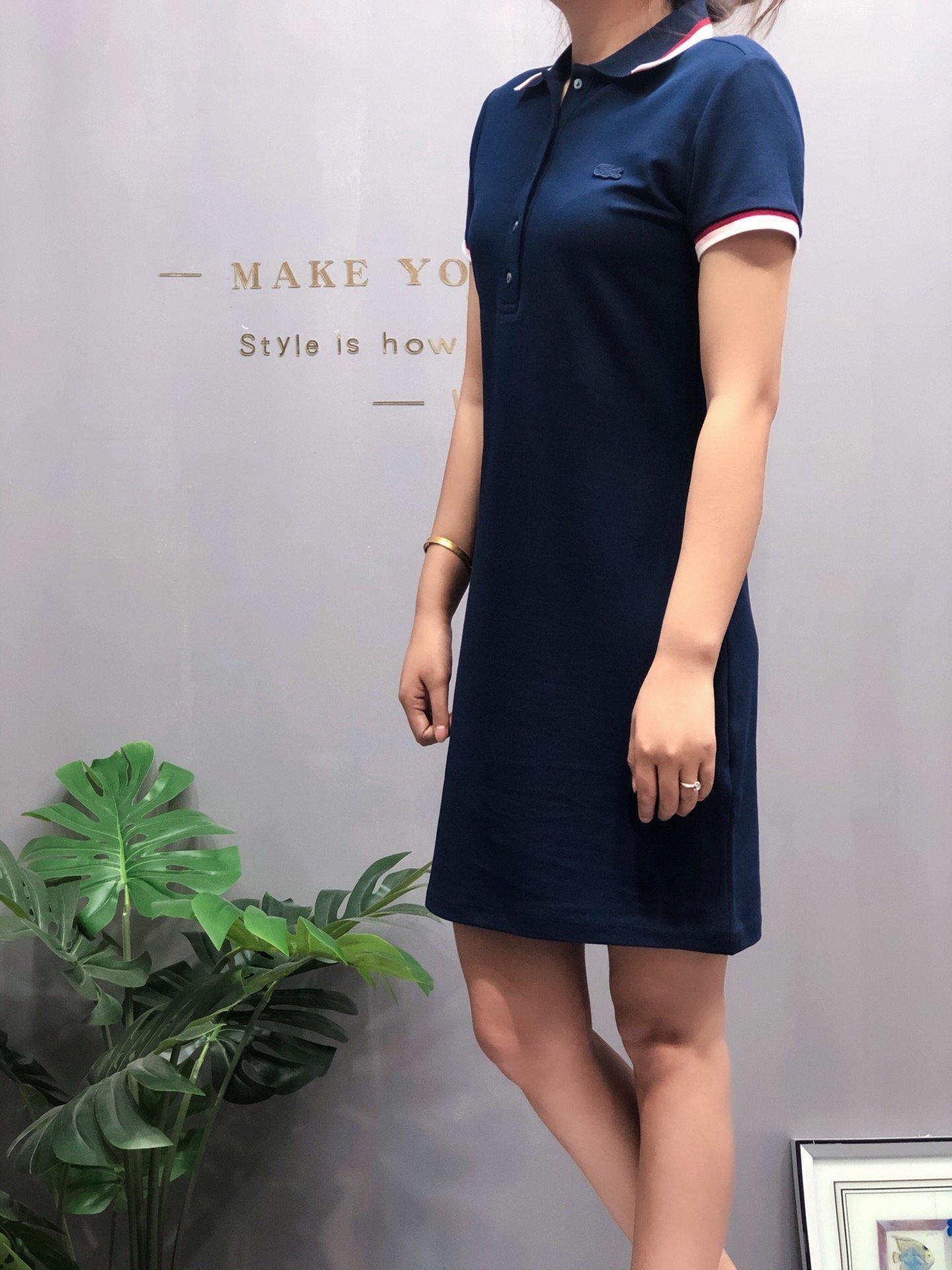 Designer-Kleider Kleider für Damen der Frauen Kleider empfehlen Großhandel beste freies Verschiffen heißen Verkauf einfachen 9RFW