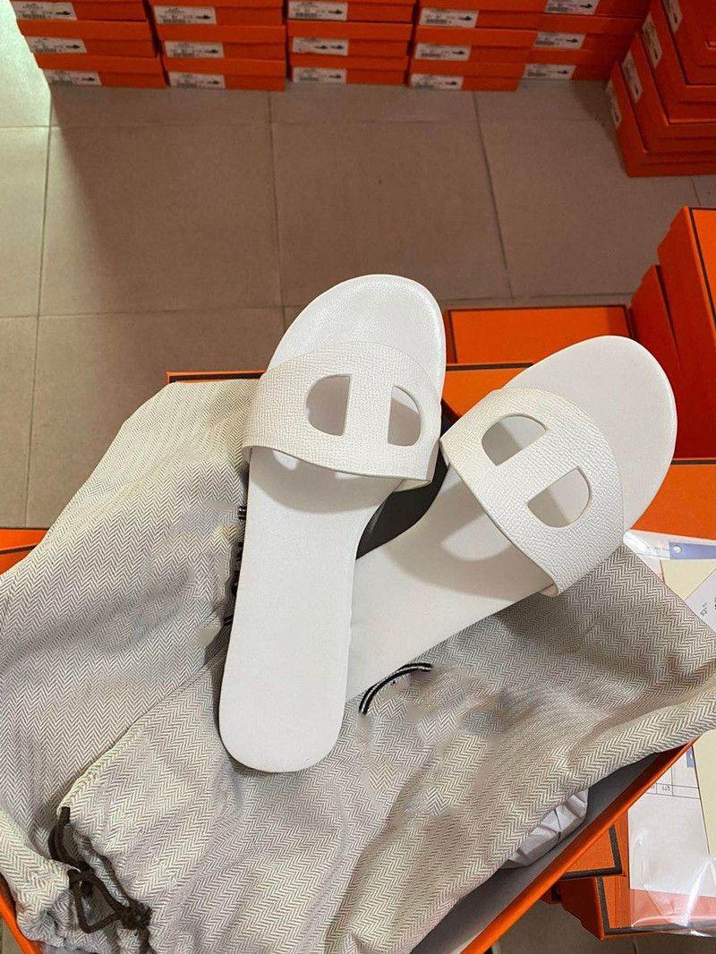 2020 pattini di estate Sandalo Donna Cancella zeppe Med vendita di Sandali donna Scarpe di lusso del vestito femminile Beige C11 # 854
