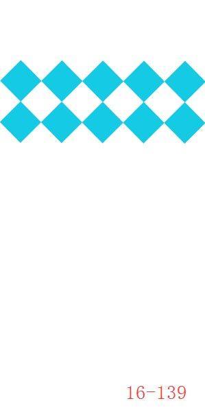 Vinilo personalizado Fotografía Telones de fondo Prop Digital Impreso Photo Studio fondo 16-139