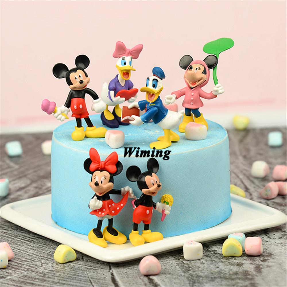 Prime 2020 Birthday Cake Decoration Cupcake Toppers Toy Return Gifts Funny Birthday Cards Online Elaedamsfinfo