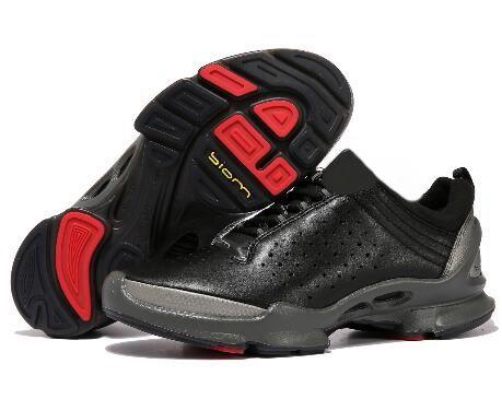 Top BIOM melhor conforto em sapatos de golfe dos homens ocasionais ao ar livre de golfe com desconto sapatos formais Walking ginásio corrida compras on-line Training Sneakers