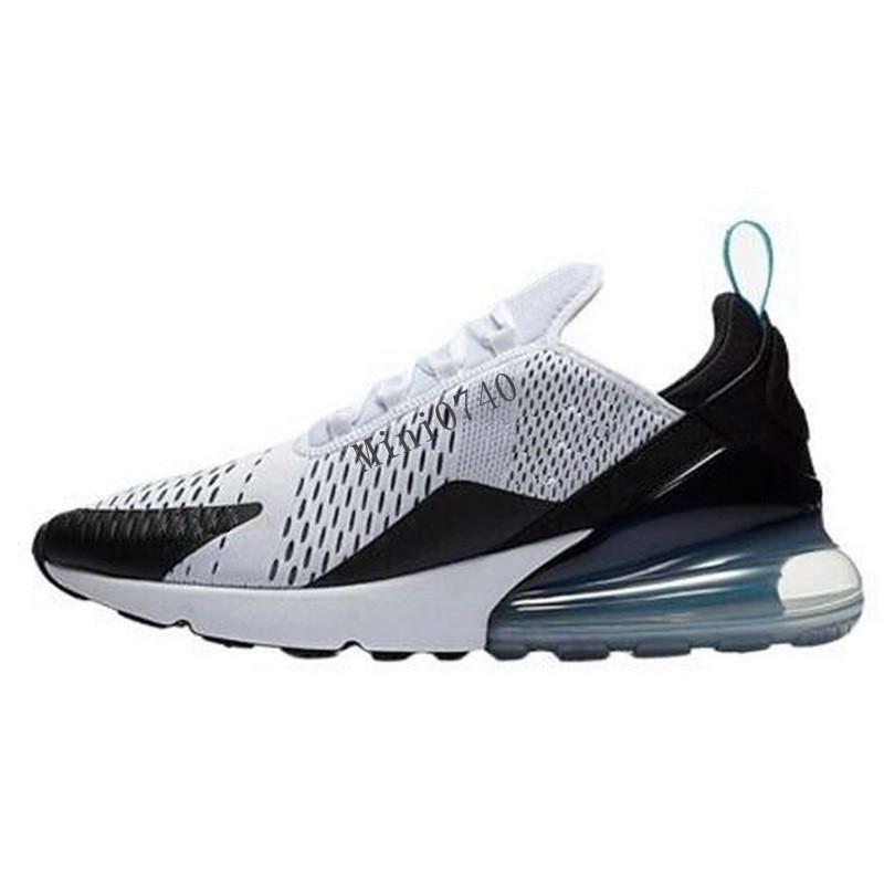spor ayakkabı 27C erkek ayakkabı tasarımcısı Mens Flair Üçlü Siyah Eğitmen Kadın Casual ayakkabı spor ayakkabısı boyutu 36-45