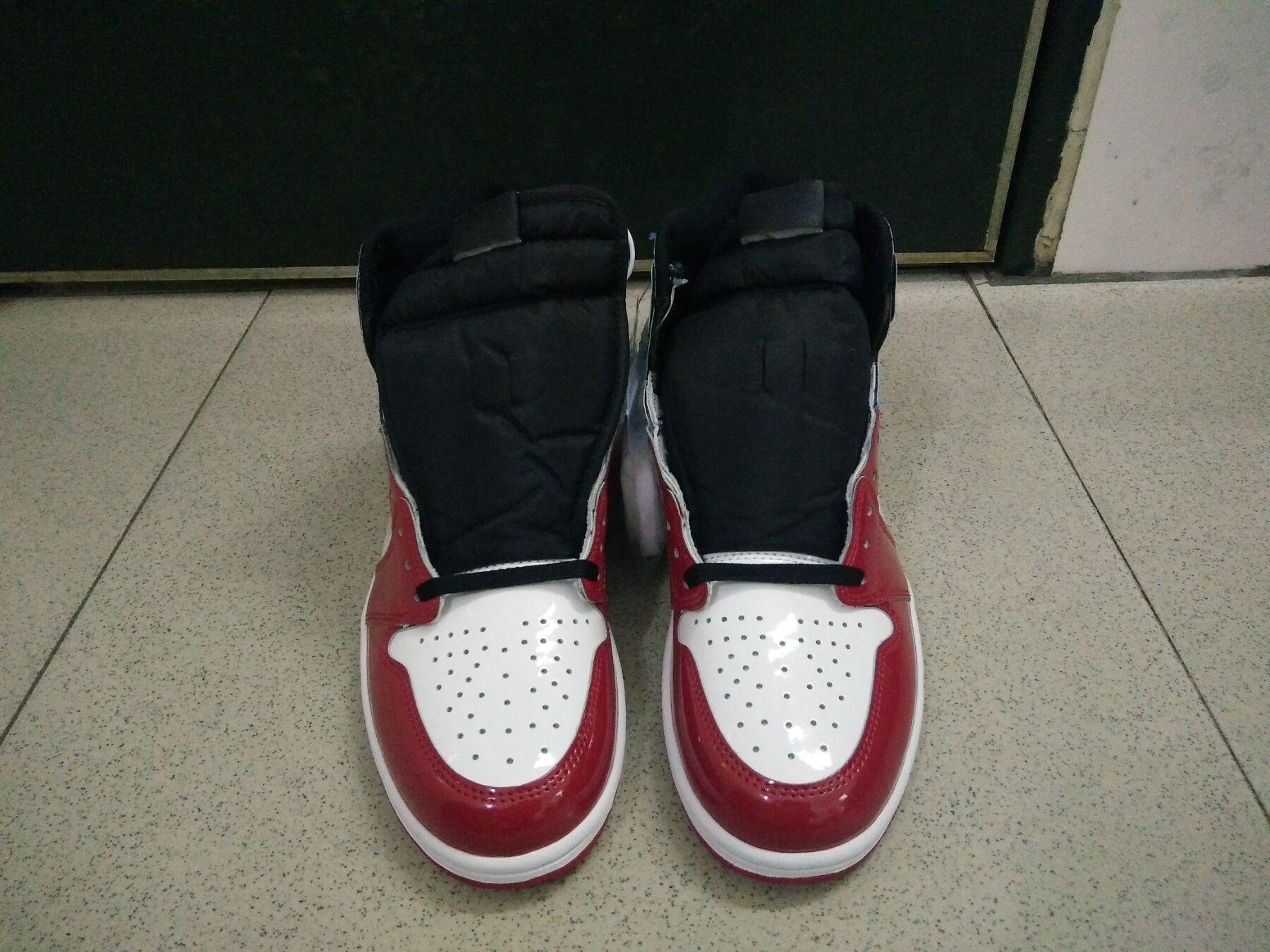 j 1 basketbol ayakkabıları erkekler atletik ayakkabılar Korkusuz CK5666-100