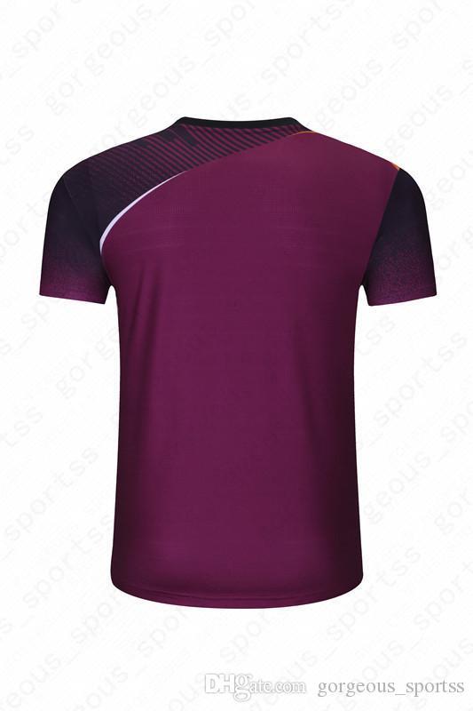 En Son Erkekler Futbol Formalar Sıcak Satış Kapalı Tekstil Futbol Aşınma Yüksek Kalite 2646564654534