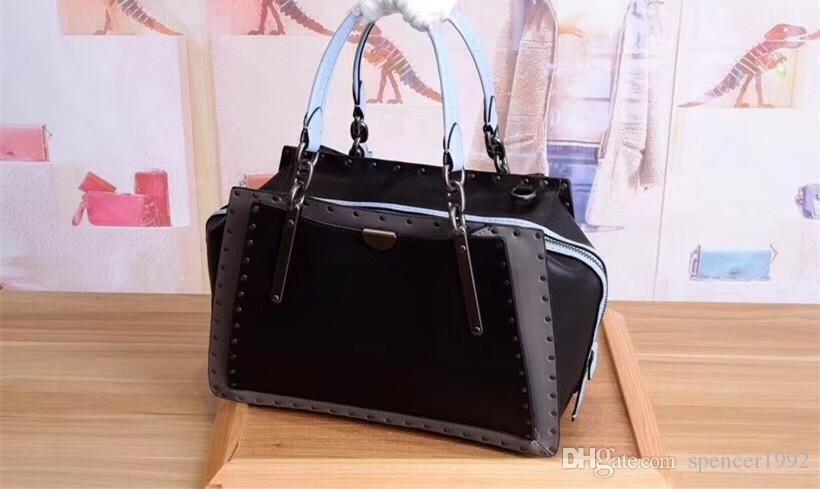 35605 33094 Sacs à main de marque pour femmes sac à main sacs de luxe sacs de designer en cuir véritable