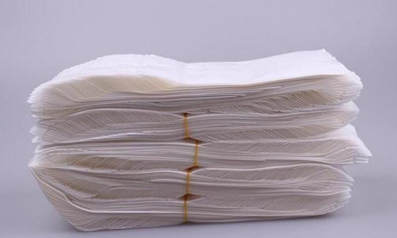 우편 번호 잠금 소매 포장 PVC 가방 많은 크기를 사용할 수에게 지퍼 클리어 + 화이트 진주 플라스틱 폴리 OPP 포장