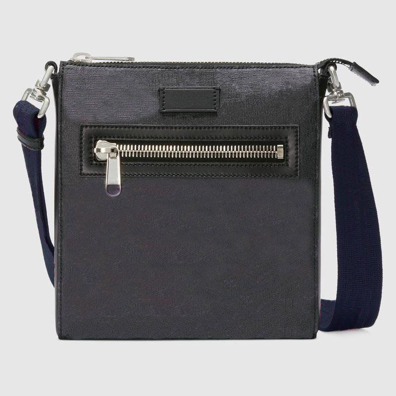 فاخر مصمم الكلاسيكية أكياس رسول الرجال حقيبة الكتف ذات نوعية جيدة والجلود محفظة حمل نمر ثعبان عبر أكياس الجثث حقائب اليد wallet547751