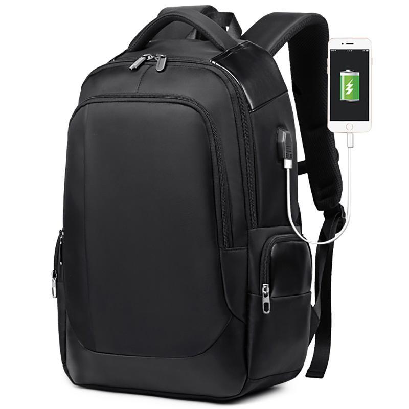 Adolescentes mochila portátil viajes 15.6 pulgadas hombres bolsa mujer juventud para mochilas escuela bolsa de mochila carga usb caliente rqlrd