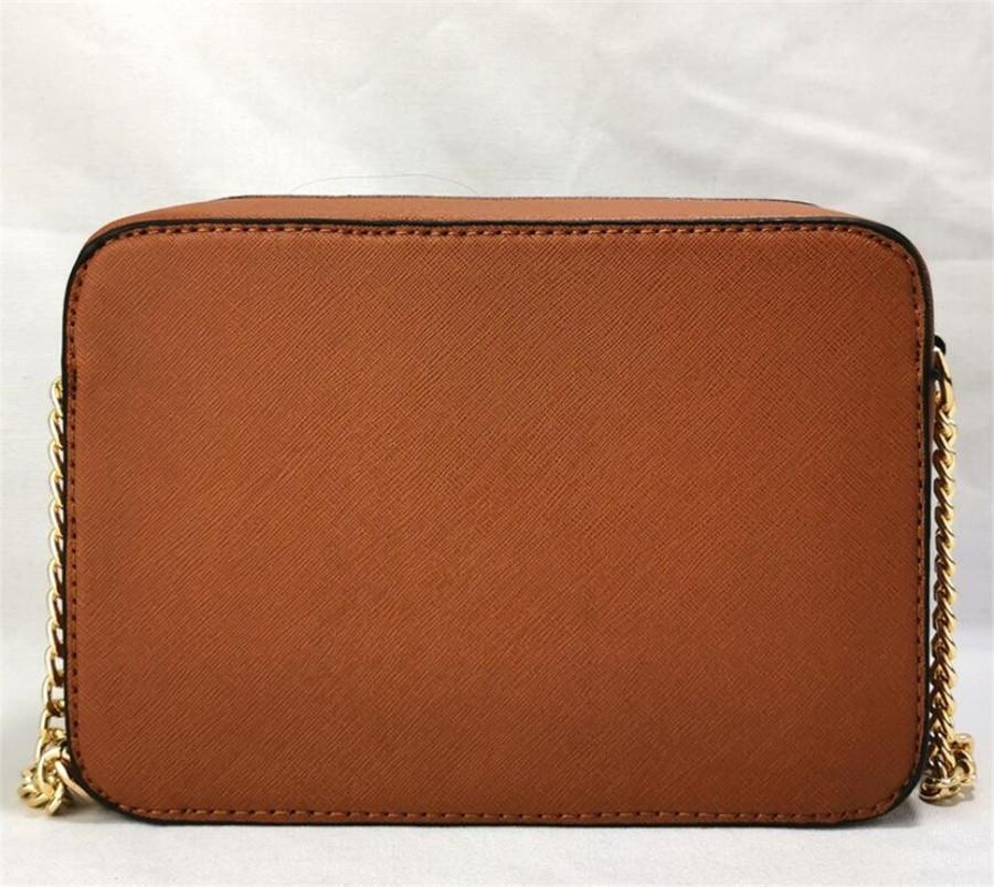 Дизайнер-высокое качество холщовая сумка женская дорожная сумка причинно-следственная сумка для покупок сумка через плечо большой емкости Crossbody сумки Tote#376
