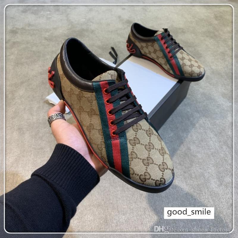 De calidad superior FD zapatilla de deporte de lujo de diseño de cuero genuino regalo para hombre Racer Hot venta Deportes zapatillas de deporte casuales de diseño F101