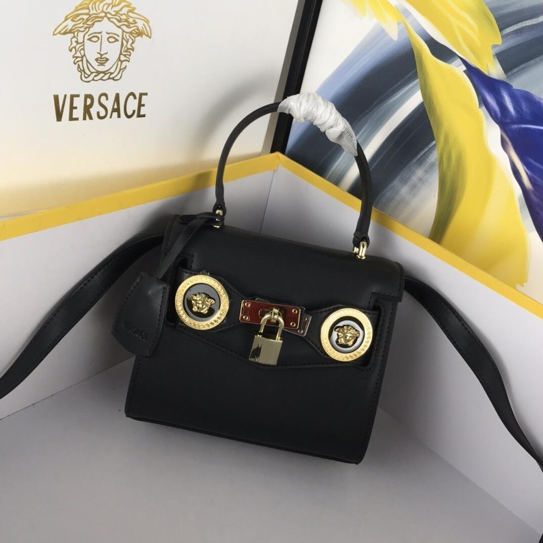 Neue Frauen Casual Frauen Handtaschen Schulter-Multifunktionsbeutel 022005