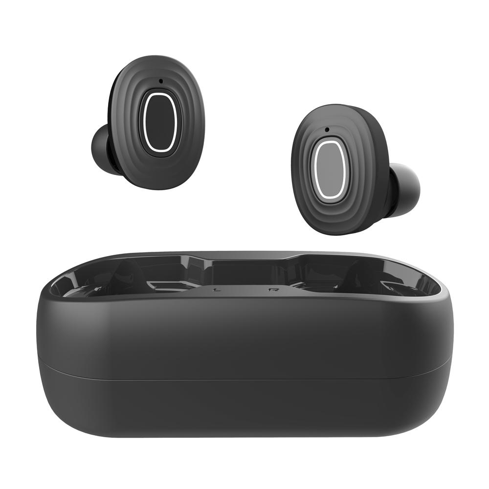 V6 Tws True Wireless Earbuds Mini Bluetooth Earphones 5 0 In Ear Sports Bluetooth Headphones With Microphone Music Headset Cell Phone Headphone Earbuds For Cell Phone From Smartsir 8 6 Dhgate Com