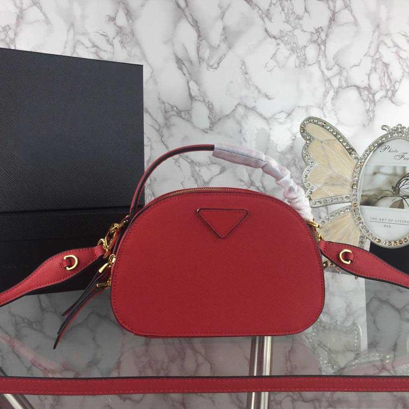 Новая мода Роскошная женщина сумки Крест сумки тело плеча из натуральной кожи высокого качества Tote сумки кошелек коровьей качества мини СУМОЧКИ