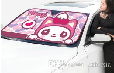 Автомобильная шторка для штор на окнах солнцезащитный козырек на присоске автомобильная шторка для штор на лобовом стекле