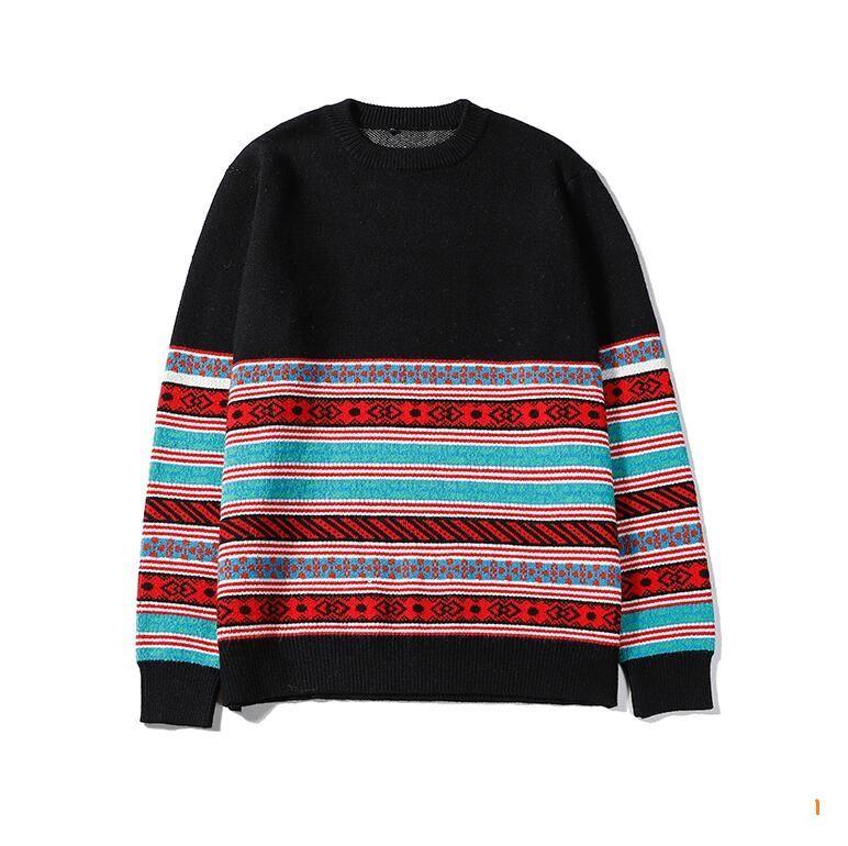 Оптовые Mens конструктора Толстовка весна осень бренд толстовка для женщин людей Толстовки с Letters Luxury пуловеров Mens Tops одежды