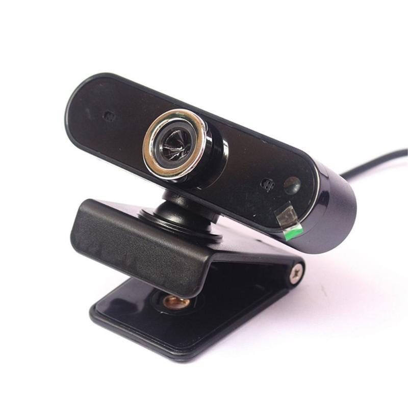 auto online fotocamera USB Corso radiocronaca assorbimento acustico Riduzione del rumore del microfono di rotazione