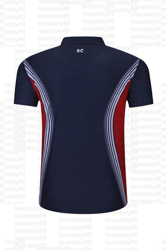 00020132 Lasten Männer Fußballjerseys heißen Verkaufs-Outdoor Bekleidung Fußball-Wear-Qualitäts-22s101011434