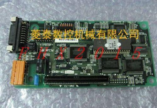 ONE NEW Mitsubishi PC3JM PCB Circuit board