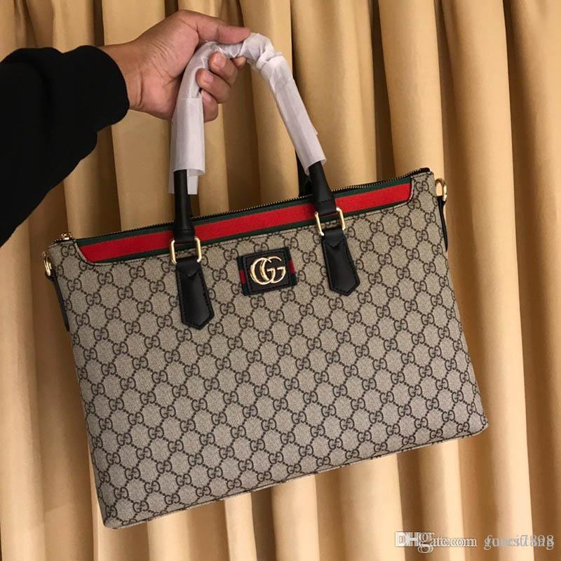 2020 nuove signore di qualità borsa di lusso signore di disegno di moda di spalla della benna diagonale guscio borsa catena borsa borsa modello: 390-1