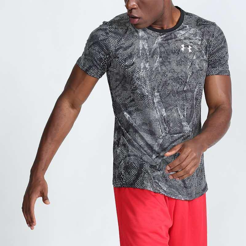 Designer chemises t hommes shirt chemise hommes t-shirt la nouvelle liste meilleure vente favori nouveau 2KTR de simple charme de mode printemps