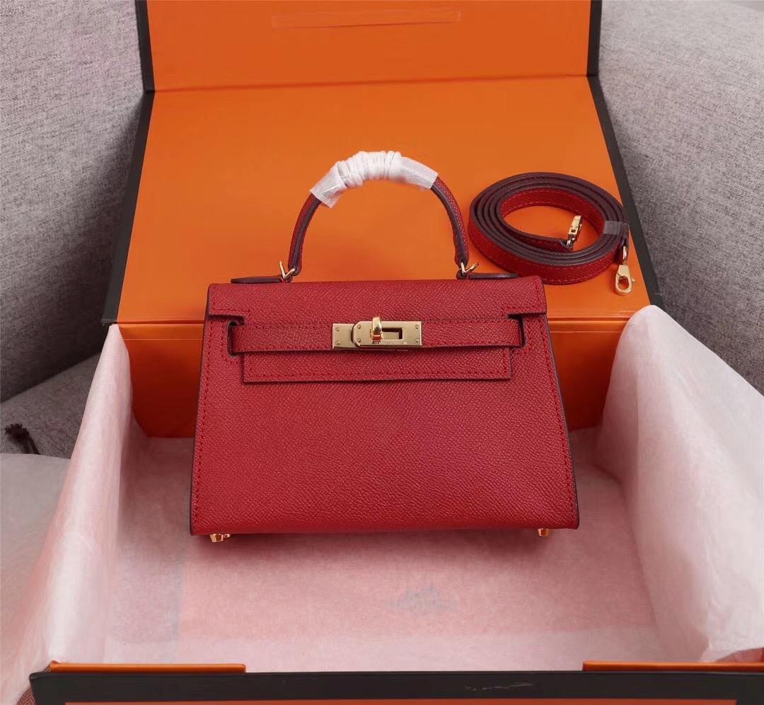bolsos de diseño solo bolso de lujo superior inclinada de la marca de hombro de la moda bolsos de las mujeres famosas de la cintura crossbody Mini 2020 lanares clásicos VXC