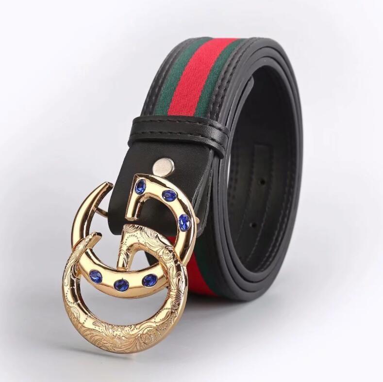 Luxury Belt 2020 NEW Fashion Mens Top Belt Designer Men Belts / Free Shipping