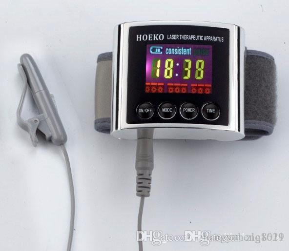 Ücretsiz kargo Düşük frekans fizyoterapi burun sinüit lazer ücretsiz kronik hipertrofik rinit aparatı için rinit sorunu aparatı