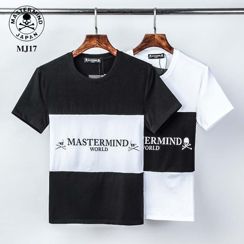 Arcobaleno Unicorn Cavallo T shirt Hop 3D Printed T shirt di Hip Uomini Harajuku T camicia più di formato divertenti Tops