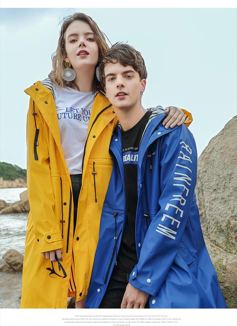 Raincoat (12)
