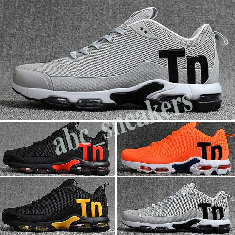 Nike Mercurial Air Max Plus Tn Original Tn Mercurial Sneakers Chaussures Homme TN Basketball Shoes Men womens Zapatillas Mujer Mercurial TN Casual Shoes size36-45 b03