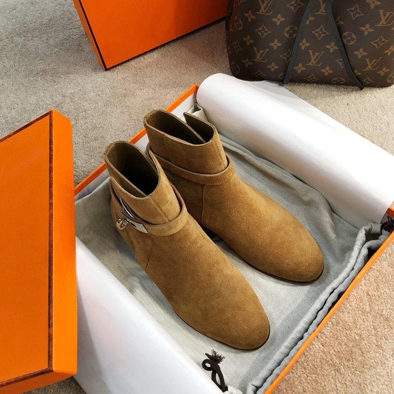 Yeni Yangjing botları yüksek kaliteli üst seviye spor ayakkabıları deri düz tabana vurma açık tenis ayakkabıları ücretsiz teslimat boyutu 35-40