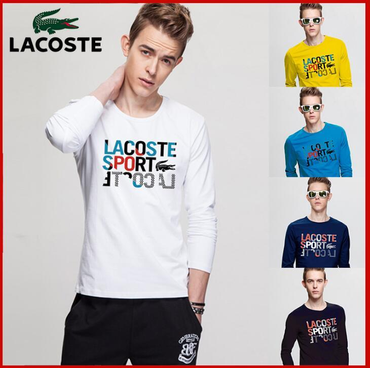 hoodies impression couples sweat-shirt de drapeau de mode polaire hommes chaud pull sweat à capuche brodé Hipster unisexe hommes hoodies