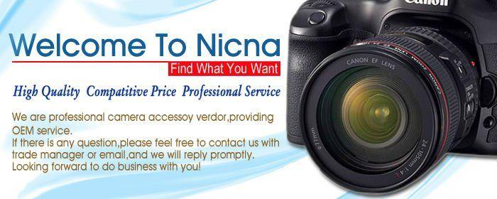 welcome to nicna-1