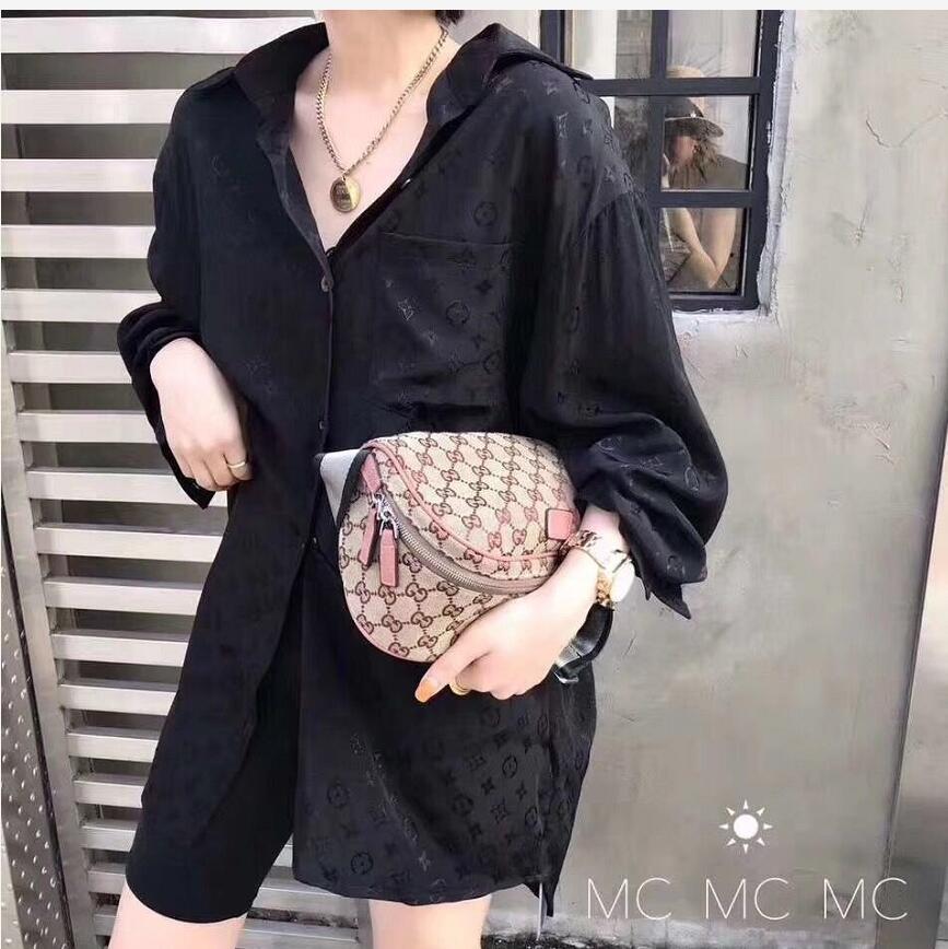 새로운 패션 디자이너 여성 의류, 여성 셔츠, 캐주얼 자수 느슨한 긴 소매, 목화 높은 품질, 무료 배송