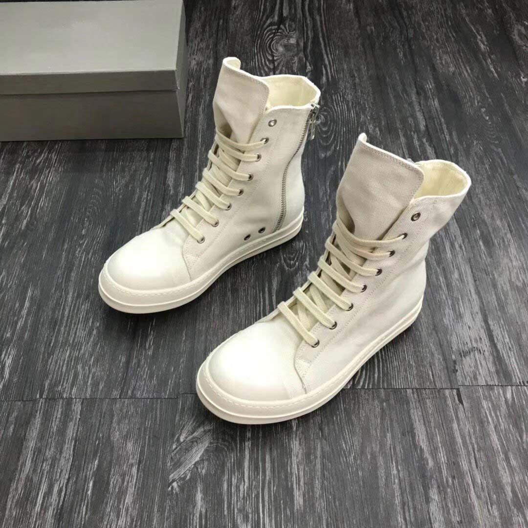 chaussures de sport de chaussures de toile mode filles lacets dames chaussures de sport femmes bout rond hommes chaussures blanc design de luxe