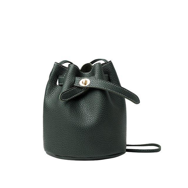 Designer Bucket Bag Moda Shoulder Bag Luxo Diagonal Saco Designer Handbag Feminino 2020 Novo