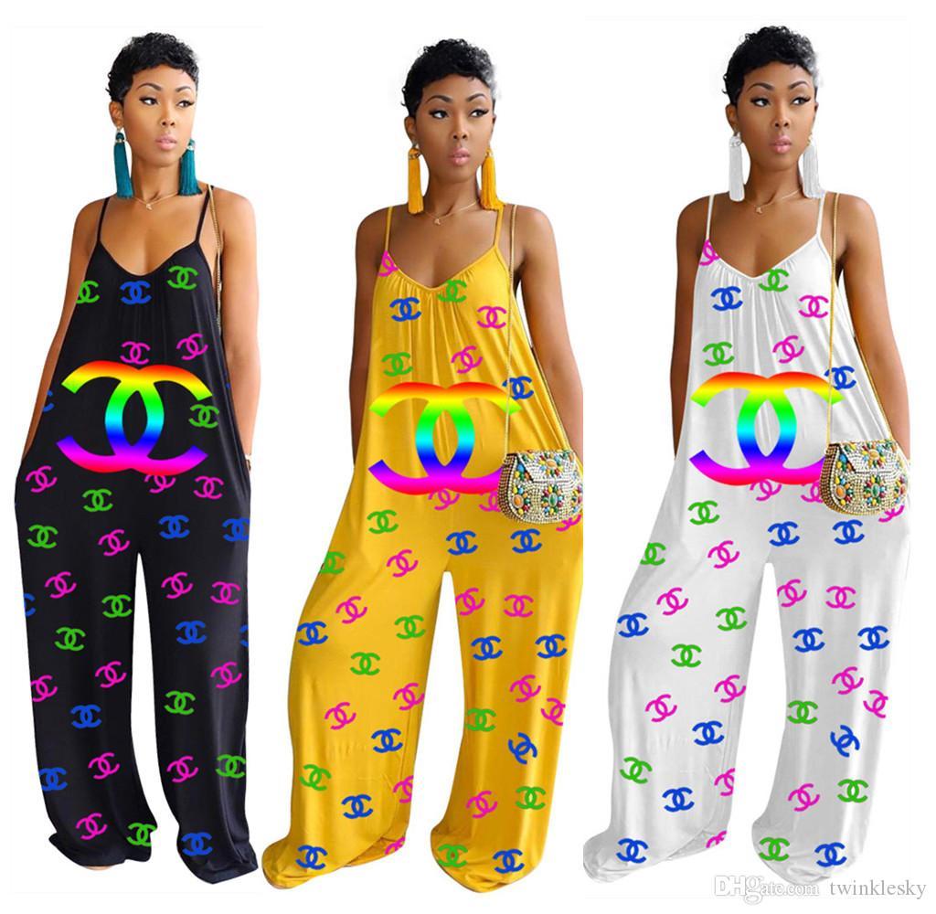 S-2XL Mektupları Kadınlar Patchwork Elbise 2020 Yaz Kol Casual Sex Elbise Plus Size BODYCON Ofis Elbise vestidos toptan yazdırın.